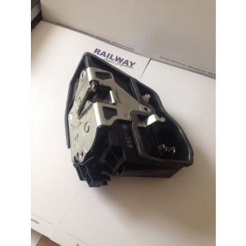 BMW 1 3 5 Series E60 E87 F20 E90 Left Front Door Latch Actuator Door Lock Catch 51227036169 B32A B337