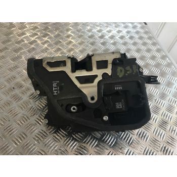 BMW E90 E91 04-13 3 SERIES SYSTEM LATCH DOOR LOCK REAR RIGHT DOOR LATCH 7060296 B162 B343 B387 B50A B143 B160