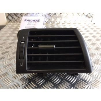 BMW E46 2003 316ti 3 SERIES COMPACT DRIVER SIDE FRESH AIR GRILL VENT 64228361898 8361898 B171 *138