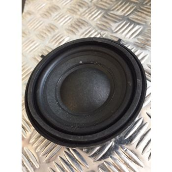 OEM BMW 2014 5 SERIES F10 520D EMERGENCY LOUDSPEAKER F20 F30 F10 F11 1 3 5 series 9151127 B342 *296