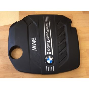 BMW F20 F21 F30 F31 F32 F33 11-15 120d 320d 420d ENGINE COVER N47N ACOUSTIC COVER 7810800 7810802 #25 *218