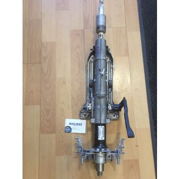 OEM BMW 2007 3 SERIES E92 320I MANUAL ADJUST STEERING COLUMN 6780273 #13 *278