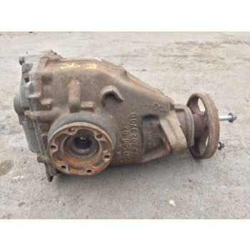 BMW 1 3 SERIES E90 E91 E92 E87 120D 320D DIFF DIFFERENTIAL 7591016 RATIO 3.15 7591016 #24