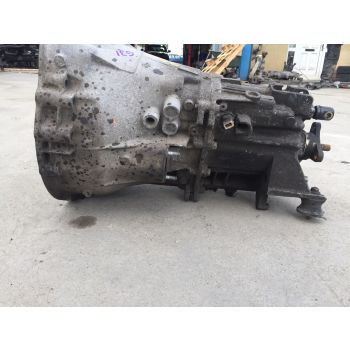 BMW 3 SERIES E36 E46 GETRAG MANUAL GEARBOX 2001 318i M43 220.0.0664.90  220.0.0.0223.94  GB31