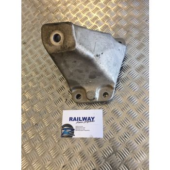 BMW 09-2016 5 SERIES F10 RIGHT ENGINE SUPPORT BRACKET ENGINE MOUNT B47 6795958 RS *293