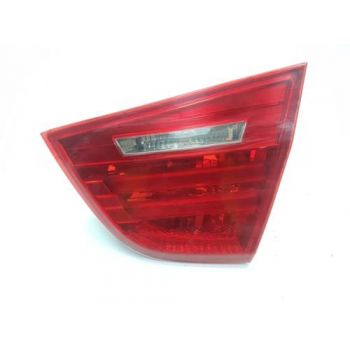 BMW 3 SERIES E90 LCI Rear light lamp in trunk lid right E90 LCI Boot Lid Light 7289428 B248 B306  B309*204