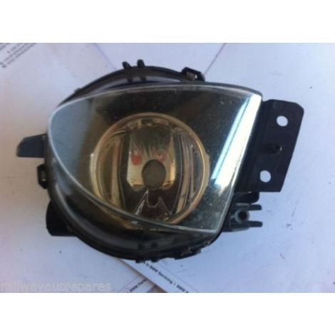 BMW E90 E91 2004-2008 3 SERIES FOGLIGHT E90 PASSENGER FOG LIGHT LEFT SE 6948373 B365