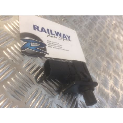 BMW MINI 1 3 5 6 Series E60 E65 E87 E90 R56 Bonnet Open Alarm Switch 9119052 B11A B344 B381 B384 B50A
