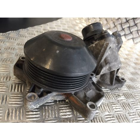 BMW 1 3 5 SERIES E60 E87 E90 E91 LCi MECHANICAL COOLANT WATER PUMP 2.0d N47 7797640 SS