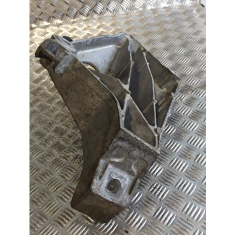 BMW 1 3 SERIES E81 E87 E88 E82 E90 E91 E92 E93 LEFT ENGINE SUPPORT BRACKET N47 6775041 RS