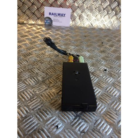 OEM BMW 2018 2 3 4 SERIES ANTENNA AMPLIFIER 9231179 B88