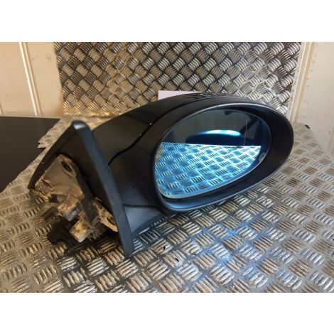 OEM BMW 2007 3 SERIES E92 320D DRIVERS WING MIRROR RIGHT DOOR MIRROR Y260 *400