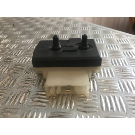BMW E61 E60 03-06 5 SERIES SEAT ADJUSTMENT SWITCH E60 DRIVER SEAT SWITCH 6926962 B220 *250