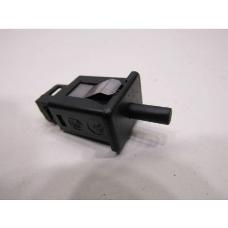 BMW GLOVE BOX LIGHT SWITCH FOR E60 E36 E39 E60 E61 E63 E63 F01 3 5 6 7 SERIES 61311388277 1388277 B169  B351